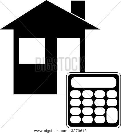 Calculadora de hipoteca