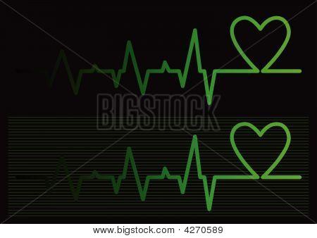 Heart Bleep