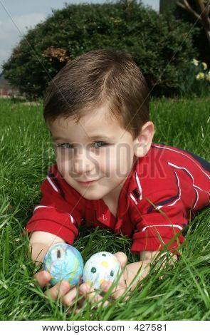 Boy Eggs 10