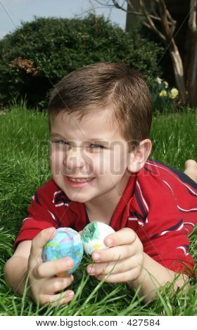 Boy Eggs 13