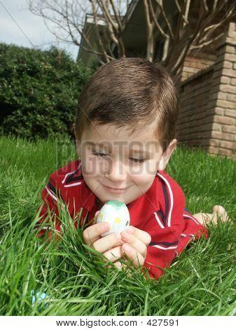 Boy Eggs 6