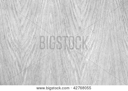 gray wooden texture