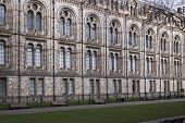 pic of kensington  - Victoria and Albert Museum in London - JPG