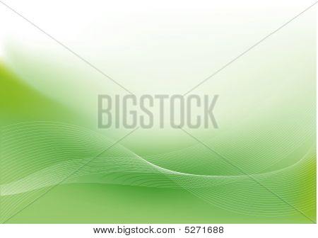Abstract Hi Tech Background