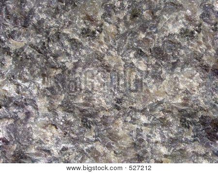 Granit-Hintergrund