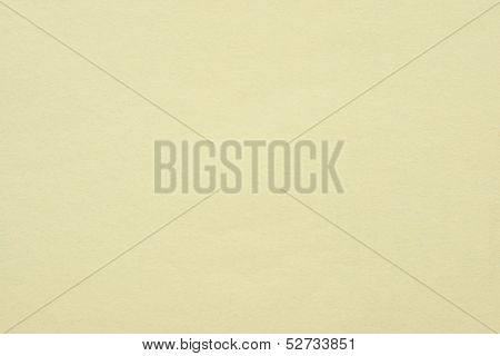 Texture Of Old Paper For A Background