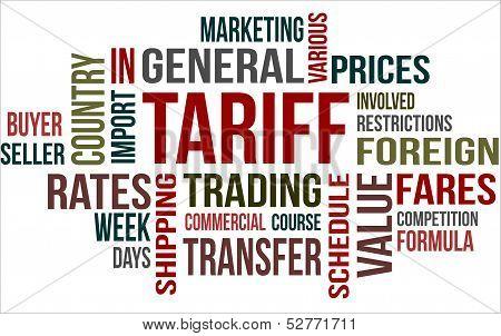 Tariff.eps