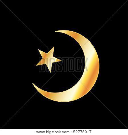 Religion Islam