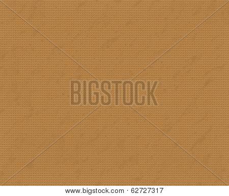Texture beige