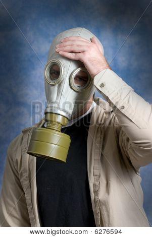 Chemical Headache