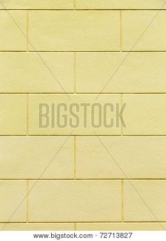 Pattern Of Old Historic Brick Wal