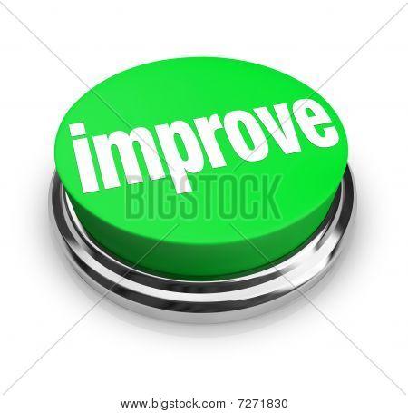 Melhorar - botão verde