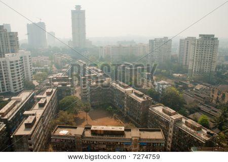 Mumbai (bombay)