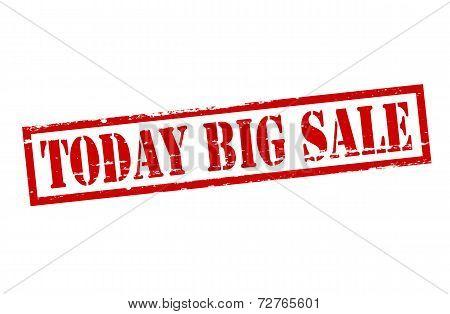 Today Big Sale
