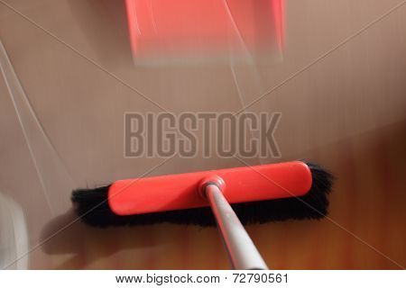 Sweeping 2