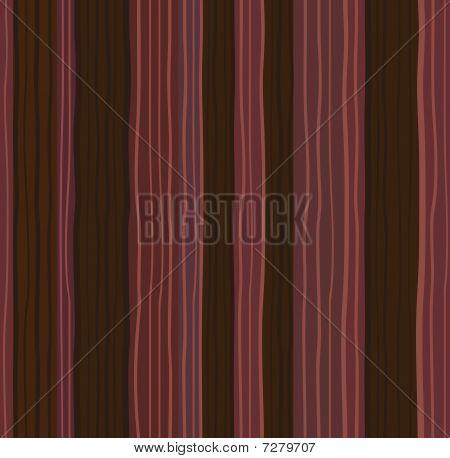 Elegant wood texture
