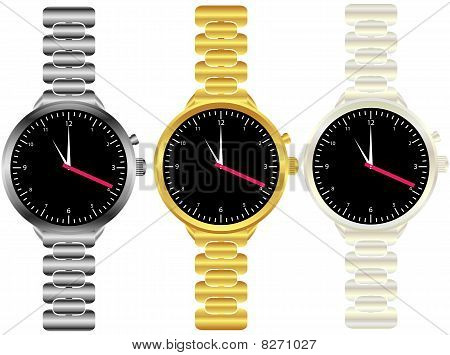 Menswatches.eps
