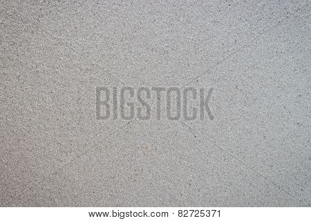 Close Up Frosted Glass Textured Pattern Use As Background