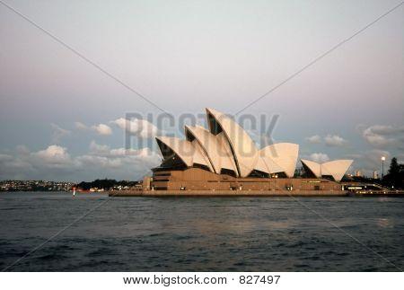 Opera House6