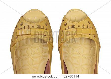 Women Shoes Summer