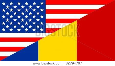 Usa Romania