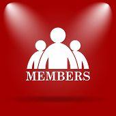 pic of fellowship  - Members icon - JPG