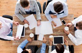 pic of creativity  - business - JPG
