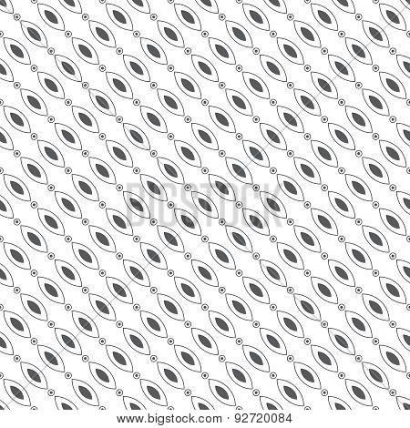 Seamless Pattern319