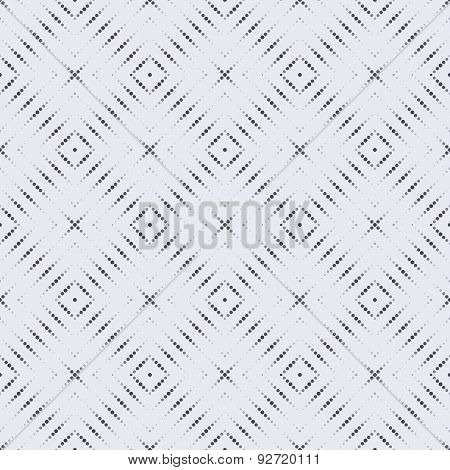Seamless Pattern391