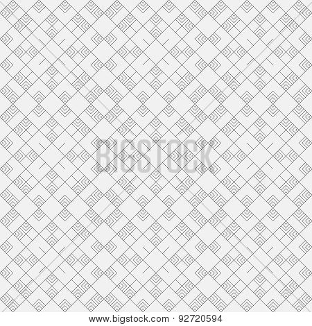 Seamless Pattern499