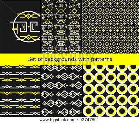 The Pattern-background-set.eps