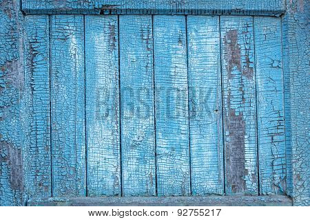 wood texture, background, colorful, cracks in the paint, vintage, wall, abstract, pattern