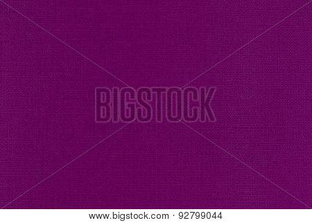 Violet Leather Background
