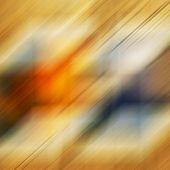 foto of diagonal lines  - abstract background blur color diagonal lines orange - JPG