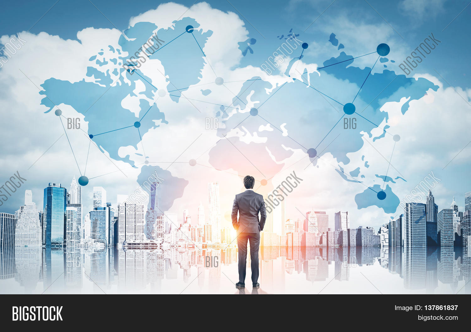 international business leadership home boys and global guys Check our section of free e-books and guides on management and leadership now home business and finance books competing in international markets.