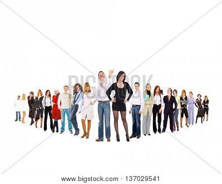 Clerks Compilation Together we Stand