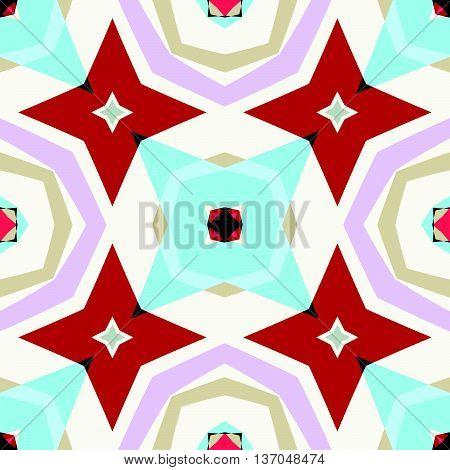 Seamless Texture 236