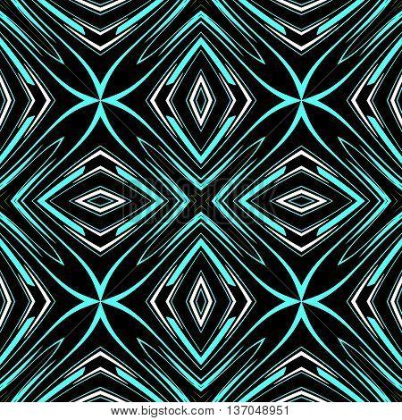 Seamless Texture 192