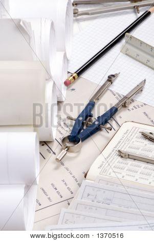 Construction Series 014
