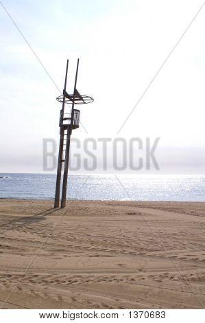 Winter Beach5