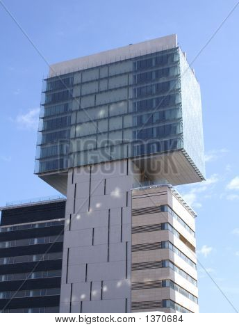 Modern Architecture1