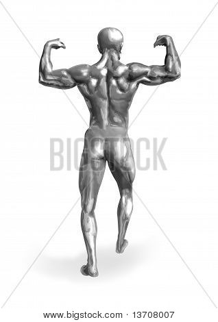 Body Builder_back