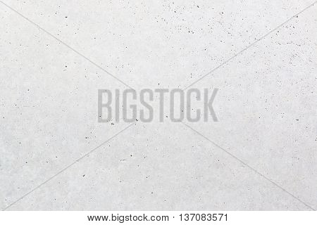 Cement Or Concrete Wall Background