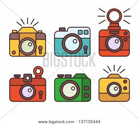 Cameraicon5.eps
