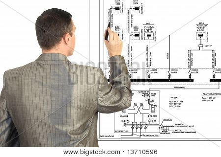 The Engineer-designer