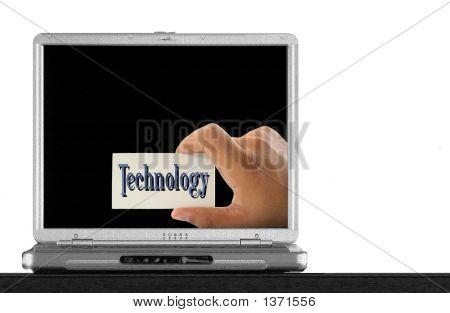 Cuaderno tecnología texturada