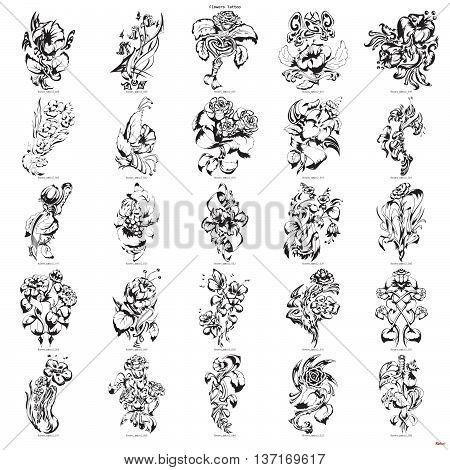 Flowers_tattoo2_26-50