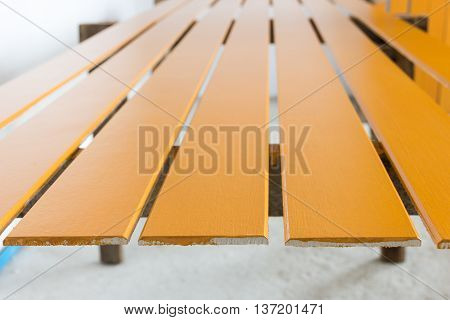 make color paint on siding Fiber Cement Board