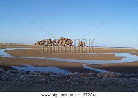 Yeti Beach