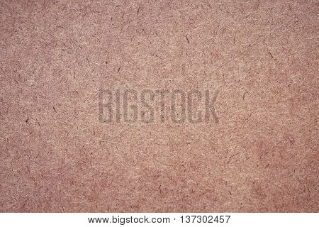 Ply wood texture.Brown plywood for background vintage stye